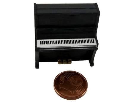 Piano 28mm (1/56)